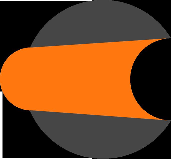 plan orange gmbh